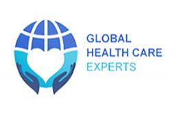 Global Health Care Experts